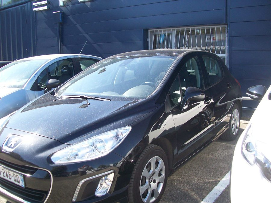 Garage morais vente voiture occasion for Garage vehicule occasion lyon